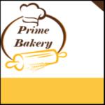 Prime Bekery Image