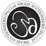 swazi-auctioneers