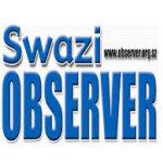 swazi observer logo